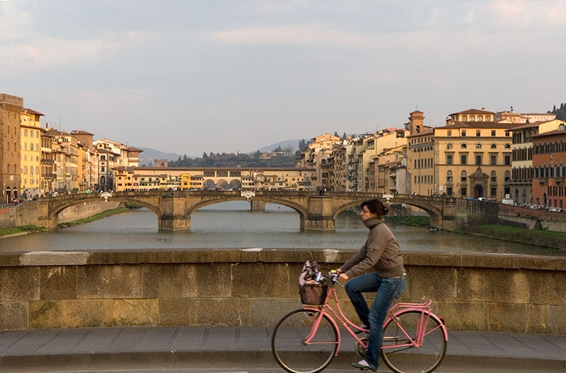 pink-bridge-crossing-9x13
