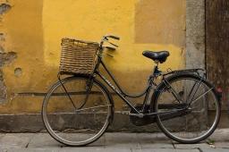 big-basket-9x13