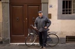 bike-citizen-10