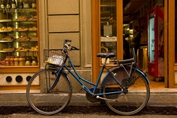 blue-at-cafe-9-x-13