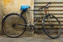 blue-bagged-seat-9x13