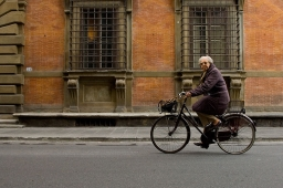 elderly-riding-9x13