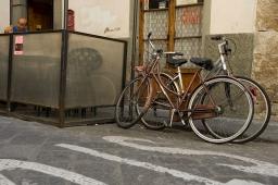 outside-cafe-9x13