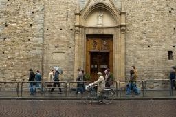 passing-church-door-9x13