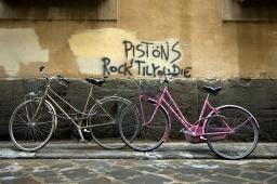 pistons-rock-9x13