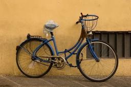 welded-blue-9x13