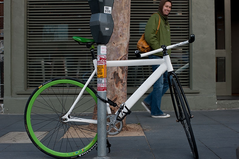 green-rim
