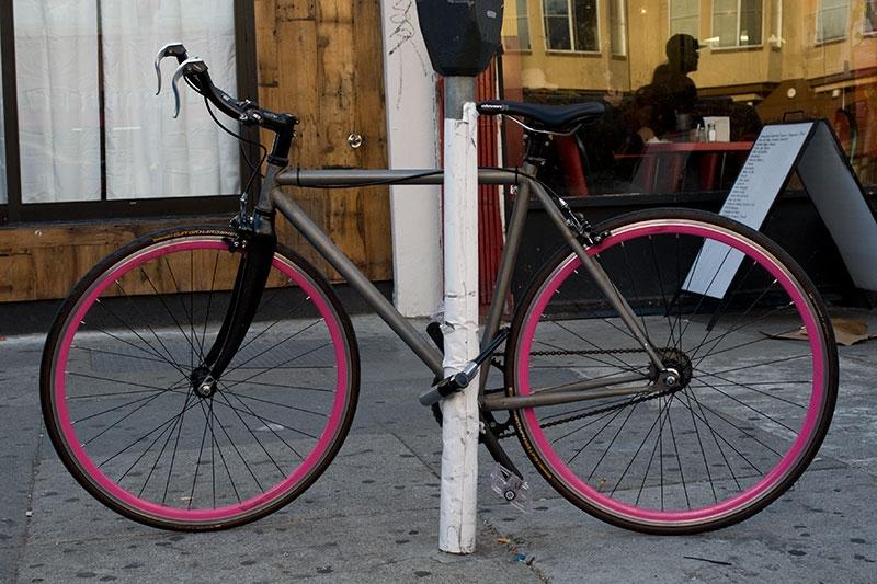 pink-rims