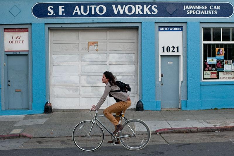 sf-auto-works