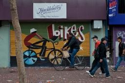huckleberry-bikes