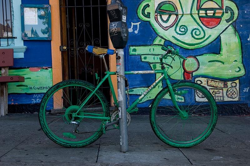 virginia-bike