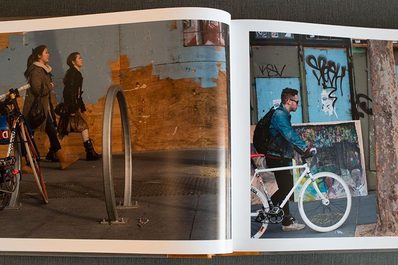 bs-book10