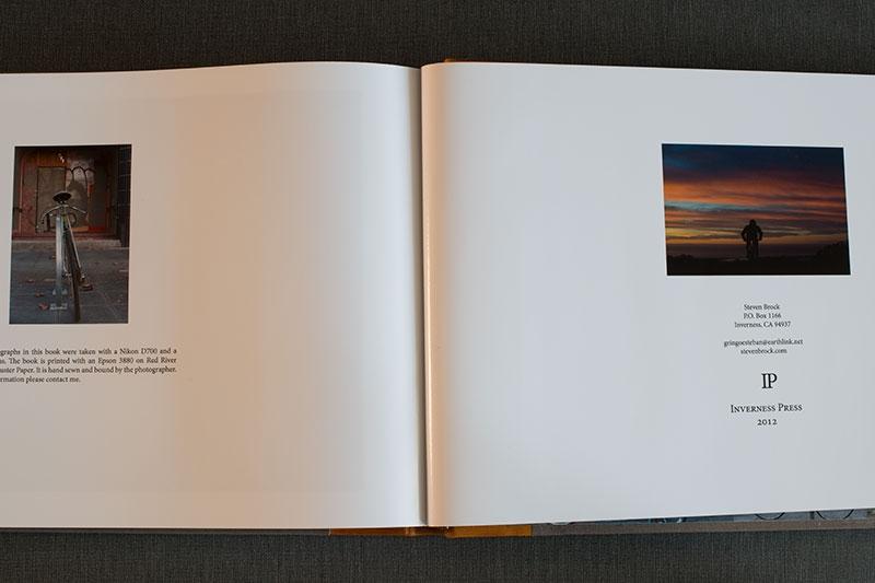bs-book11