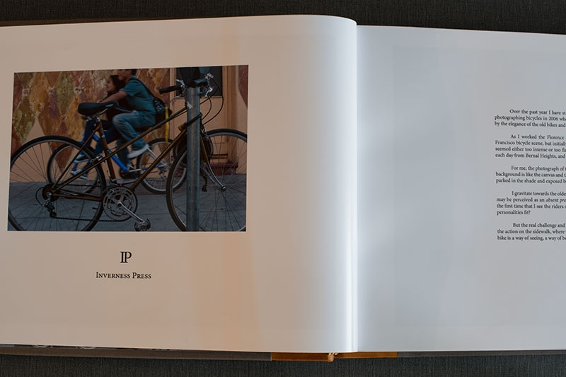 bs-book6
