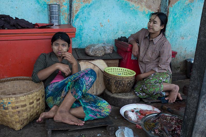 Bagan-F25.jpg