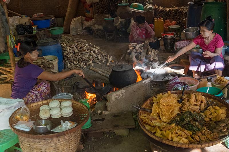 Bagan-F9.jpg
