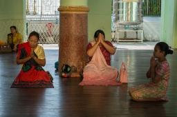 Yangon.19.jpg