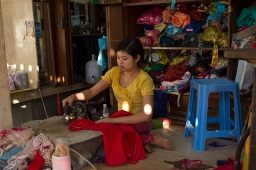 Yangon.45.jpg