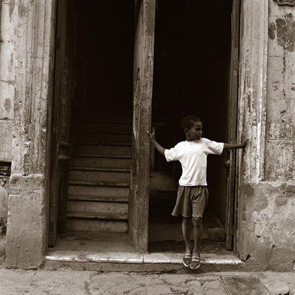 in-the-door
