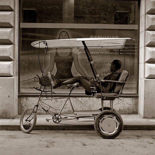 rickshaw-yoga
