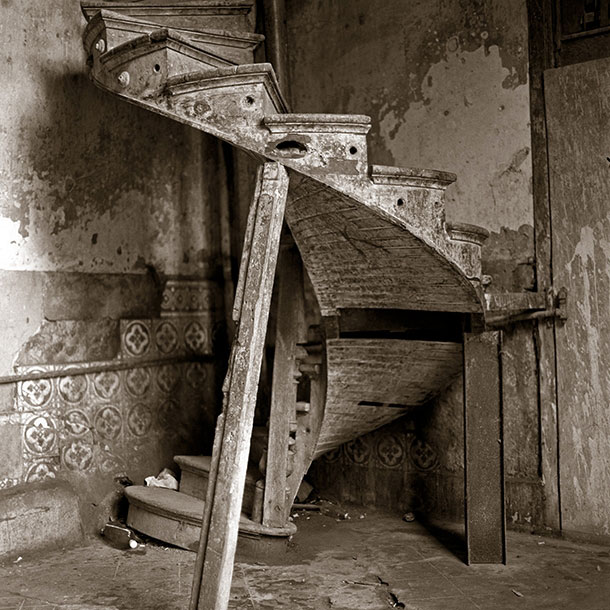 spiral-stairs-copy