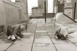 jeffs-roof