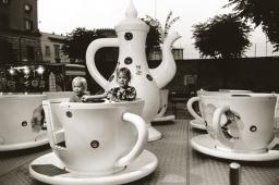 teacups-p