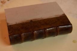 tooled-leather1