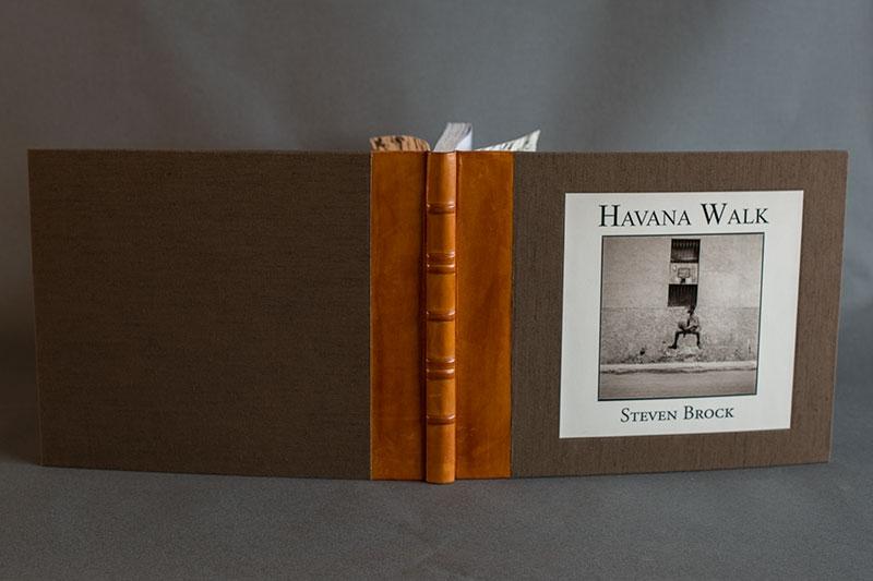 havana-walk-2-open-back