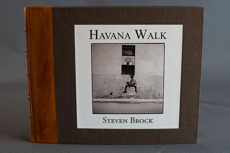 havana-walk-2