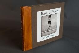 havana-walk-2-from-above
