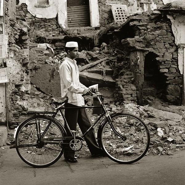 bicycle-ruins-copy