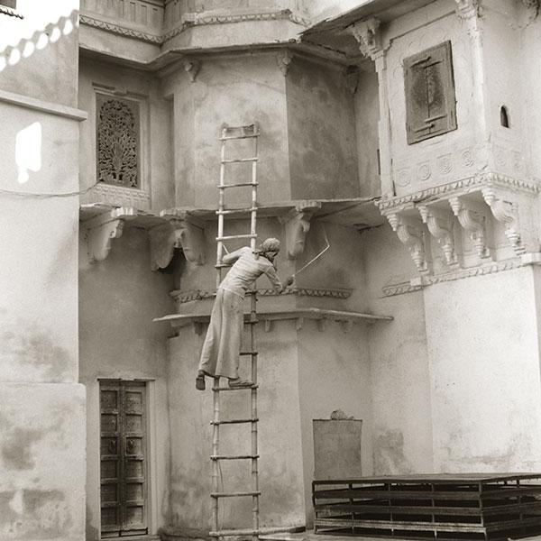 painting-udaipur