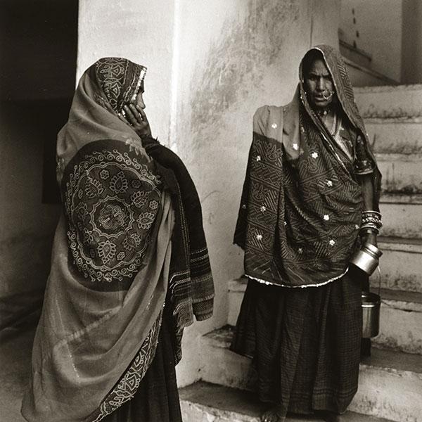 rabari-patterns-pushkar