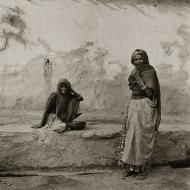 bijaipur-women