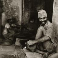 blacksmith-pune
