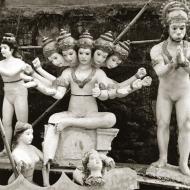 hanuman-float-pune
