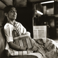 rickshaw-rider-pune