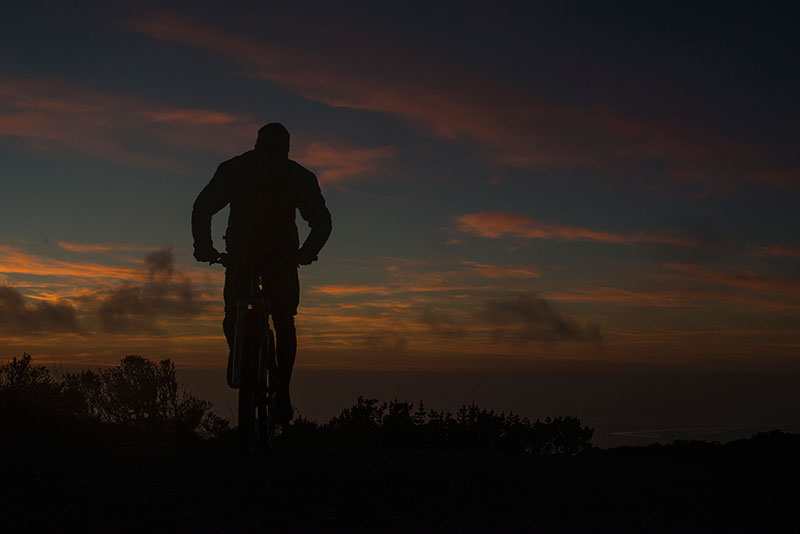 Winter-Ridge-Ride.jpg