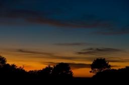 ocean-sunset-sky
