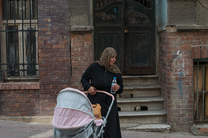 Baby-Carriage.jpg