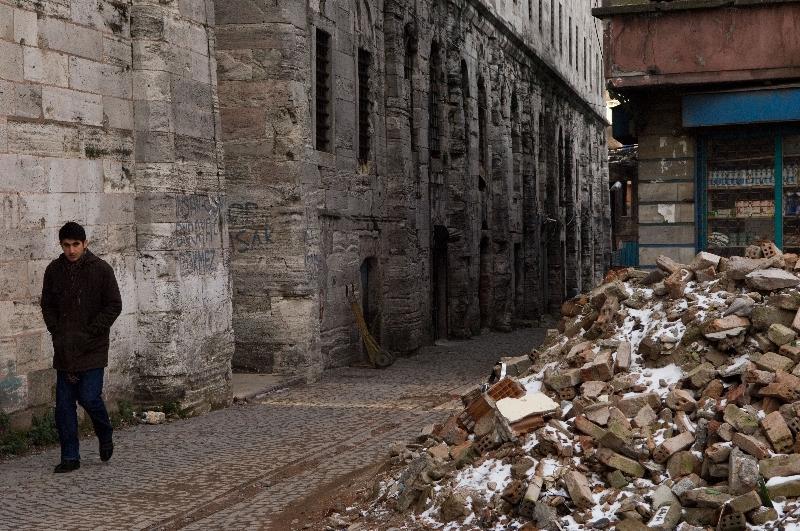 bricks-wall