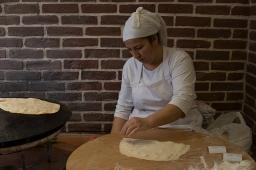Making-Bread.jpg