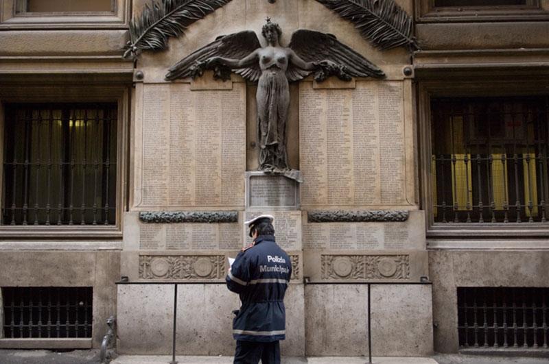 polizia-angel