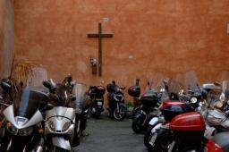 moto-cross_13