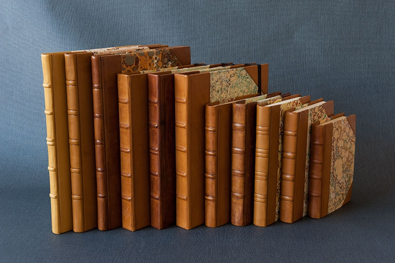 journals-and-cases