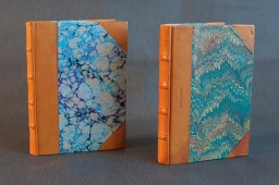 two-journals-2014