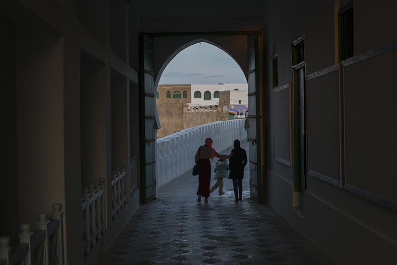 Asilah Tunnel.jpg