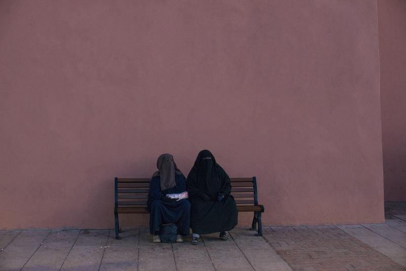 Marrakech Bench 2.jpg