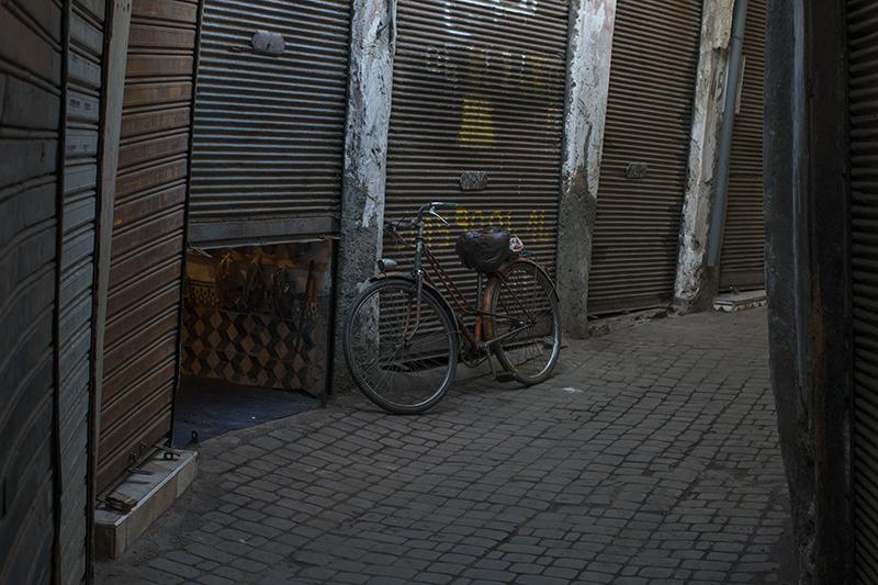 Marrakech Bike.jpg
